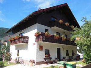 Guesthouse Smucka Kranjska Gora Slovenia