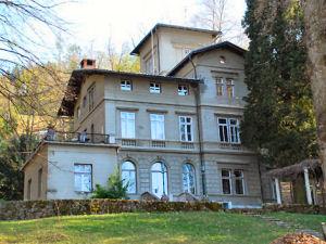 Hostel Viktorija, Bled, Slovenia