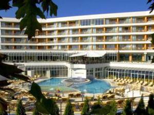 Hotel Livada Prestige - Sava Hotels & Resorts Moravske Toplice Slovenia