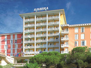 Hotels in portoroz that we think are the best and worth for Wellness hotel slovenia