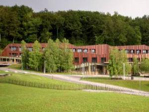 Terme Olimia - Hotel Sotelia Podcetrtek Slovenia