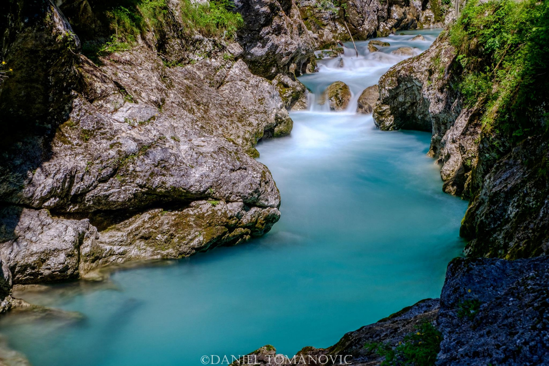 all you need to know to visit the tolmin gorge slovenia. Black Bedroom Furniture Sets. Home Design Ideas