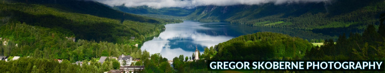 TRAVELSLOVENIA.ORG – All You Need To Know To Visit Slovenia