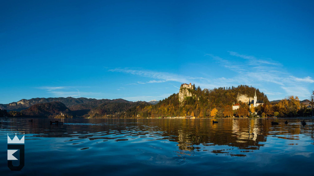 lake-bled-island-castle