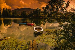 Robi Debevc Kvocka Photography