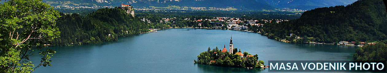 TRAVEL SLOVENIA – If you're planning to visit Slovenia in the near future then this is the website for you!
