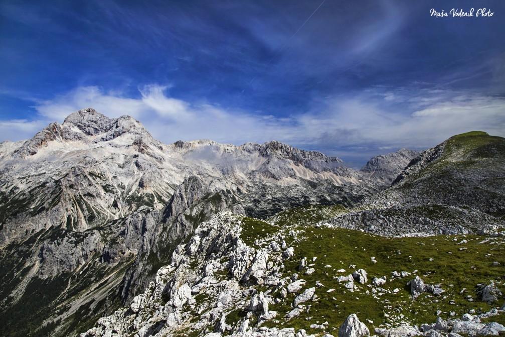 triglav-tosc-julian-alps