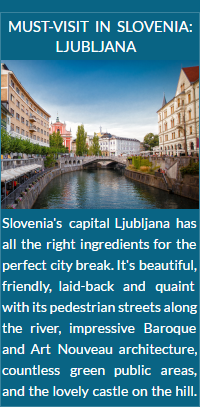 the lovely laid back city