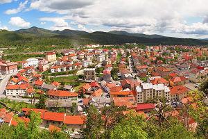 Postojna Slovenia