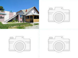 Collage of farm stays in the Ptuj area, Slovenia